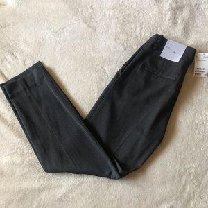 H&M - Slim Fit Suit Pants